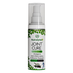 Joint Relief Cure